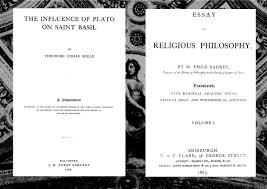 the book shelf does god exist books on dvdrom philosophy kant put forward a key refutation of the ontological argument in the critique of pure reason