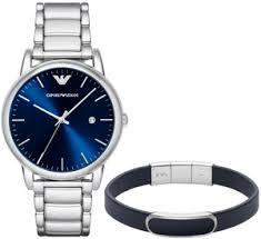 <b>Часы Emporio Armani AR8033</b> купить в интернет-магазине, цена ...