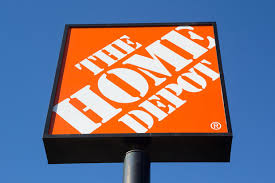 Image result for Former Home Depot employees get prison time for ID fraud