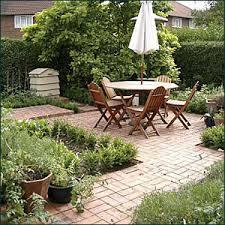 Small Picture Edible Garden Design Versatile Vegetable and Herb Gardens