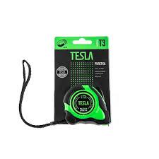 <b>Рулетка Tesla T-3</b> (<b>3м/16мм</b>, магнит) - характеристики ...