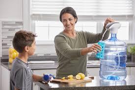 Primo Portable <b>Electronic Water</b> Pump - Walmart.com