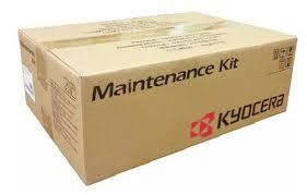 <b>Сервисный комплект Kyocera MK-3300</b> купить | Cartrige.ru