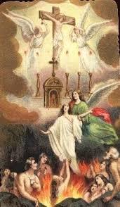 Prières pour les âmes du purgatoire - Page 3 Images?q=tbn:ANd9GcRqq8BtqmnsYuxYmS5C9aEeQBih2TX_D-tE9V2pTKH5XQzd4piP
