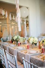 images fancy party ideas: surprise th birthday meal at a fancy restaurant aaa http bestpickr