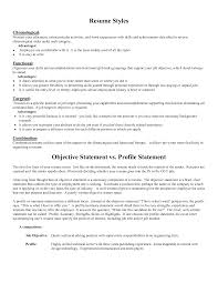 cover letter examples of resume objective resume examples of cover letter example resume objective in resumes for functional work statement and profileexamples of resume objective