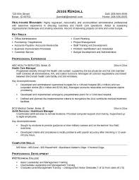The Beginner s Guide to Writing a Perfect Software Testing Resume     Interesting things to talk about