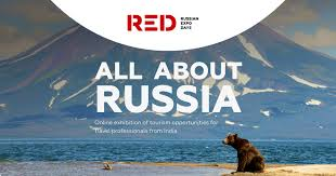 <b>Krasnaya</b> Polyana Resort | Russia Expo Days India