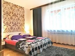 Отель типа «постель и завтрак» Malinowy Domek (Польша ...