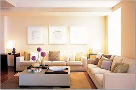 1000 images about living room on pinterest contemporary living rooms jute and rugs big furniture small living room