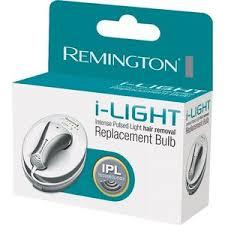 Купить <b>Сменная лампа</b> для <b>фотоэпилятора</b> Remington SP-IPL ...