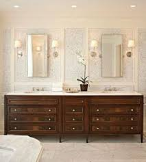 dual vanity bathroom: gorgeous inspiration double vanity bathrooms sinks for bathroom design mirrors units rugs cabinets uk ideas tops