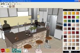 best home design programs best home design software free home round property best home office software