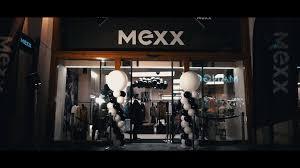 <b>Mexx</b> - <b>MEXX</b> - Utrecht Store Opening | Facebook