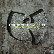 <b>Wu</b>-<b>Tang Clan</b>: <b>Legend</b> Of The Wu-Tang