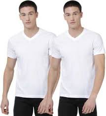 <b>Levis</b> T-shirts - Buy <b>Levis</b> Tshirts Online at Best Prices In India ...