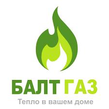 Газовый <b>котел Baxi</b> Луна <b>3</b>: ошибки газового котла ...
