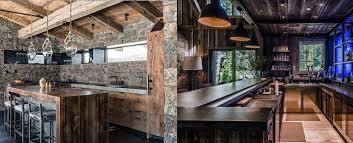 Top 70 Best <b>Rustic Bar</b> Ideas - <b>Vintage</b> Home Interior Designs