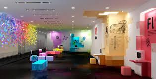 adobe office artist office