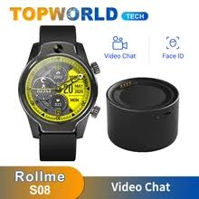 <b>rollme s08</b> – Buy <b>rollme s08</b> with free shipping on AliExpress version
