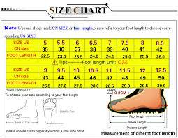 <b>Allwesome</b> Big Size Air Cushion Casual <b>Shoes Men</b> Basket ...