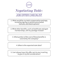 1000+ images about salary negotiation on Pinterest | Job Offers ... 1000+ images about salary negotiation on Pinterest | Job Offers, Infographic and Job Career