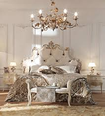 1000 ideas about antique bedrooms on pinterest antique bedroom sets bedroom furniture and antique furniture black antique style bedroom