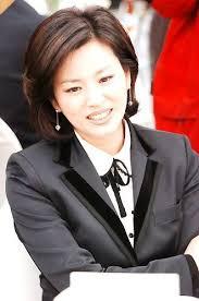 Actori coreeni  Images?q=tbn:ANd9GcRqsIKnGdBA_OH1JEga68dQdnX_BBSu4oZSjy8S6Su_y1uhNW4W