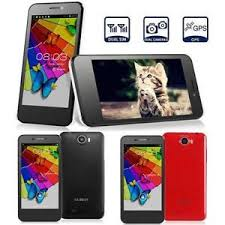 Android Smartphones | eBay