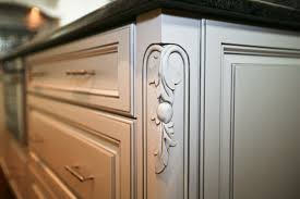 details create custom kitchen style kitchen design ideas details on corner posts  kitchen design ideas