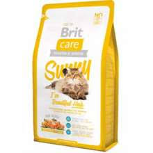 Buy <b>Cat</b> Food from <b>Britcare</b> in Malaysia September 2020