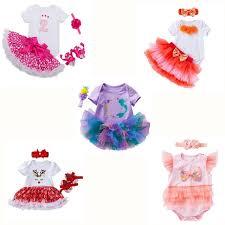Новейшая <b>Кукла</b> reborn 20-23 дюйма, <b>Одежда для кукол</b> npk ...