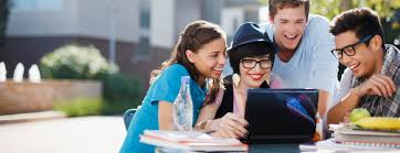 my custom essays online paper writing service cheap essay service welcome to the best online essay writing service