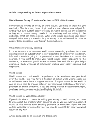 Satan in paradise lost essay   pdfeports    web fc  com