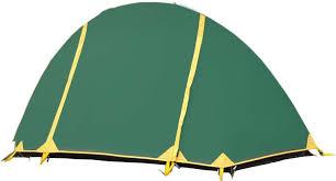 <b>Палатка</b> 1-местная <b>Tramp Bicycle</b> Light (V2)