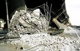 「阪神・淡路大震災」の画像検索結果