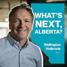 What's Next, Alberta?