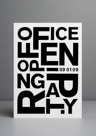 images about invitation card office parties 1000 images about invitation card office parties typography and wedding day timeline