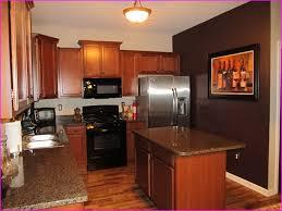 kitchen wine decor