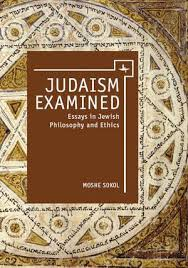 Browse Essays by Category Essays In Modern Jewish History