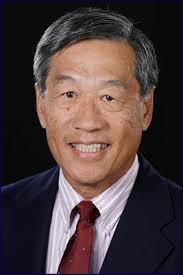 Walter Wong. Delegate - Wong,_Walter1