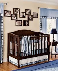 jennifer lopez and marc anthony reportedly spent 50000 on their twins nursery however for most of us our budget is far far less baby furniture for less