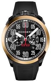 Наручные <b>часы Bomberg NS44CHPKPBA</b>.<b>0100.3</b> — купить по ...