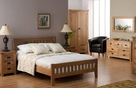 bedroom furniture sets with white room and beige and wooden bed is also a kind of light brown bedroom furniture beige bedroom furniture