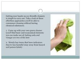 br 3 getting your hands on eco friendly benefits eco friendly