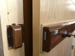 locks k patio lock