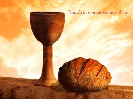 Image result for my holy eucharist