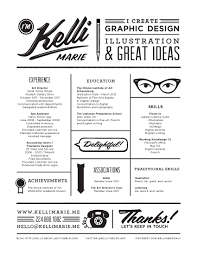 best images about branding you personal 17 best images about branding you personal branding infographic resume and creative resume
