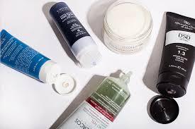 Пять скрабов и <b>пилингов для кожи головы</b>: отзывы | Beauty Insider