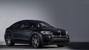 antigone essay questions antigone essay questions what is the thesis of an essay cause bmw x m by manhart antigone